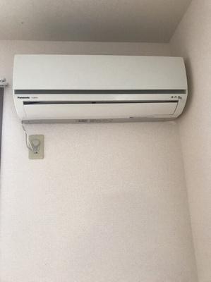 エアコン 103