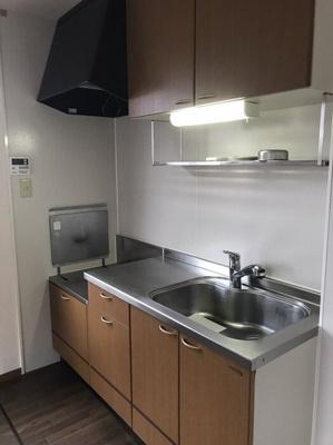 キッチン 103