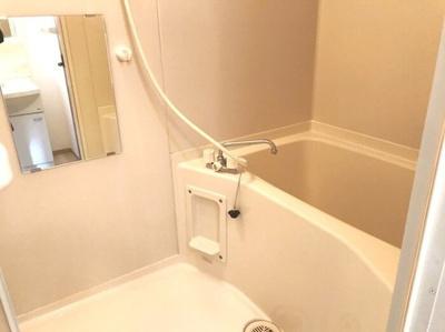 103 浴室