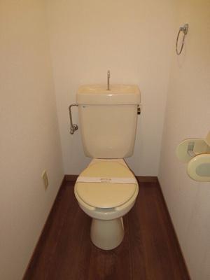 トイレ 102