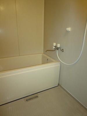浴室 102