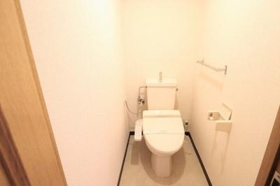302 トイレ