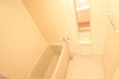 302 浴室