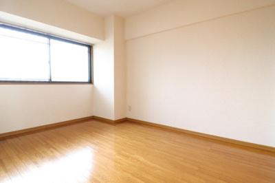 302 洋室
