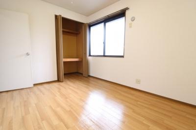 A203 洋室