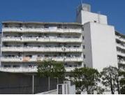 鏡川コーポB棟の画像