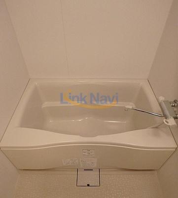 【浴室】グレースTM