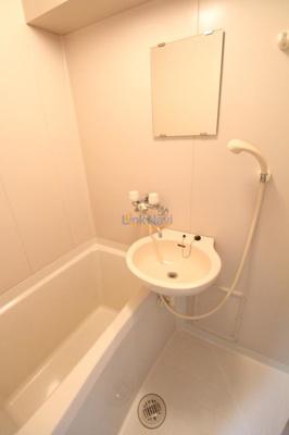 【浴室】新大阪セレニテ