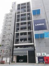 LANDIC STUDIO博多の画像