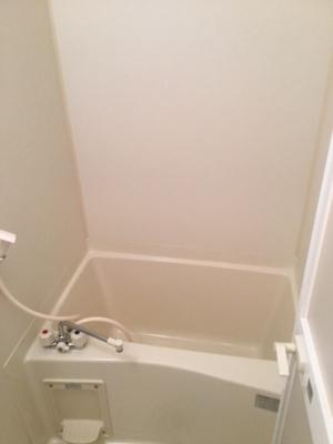 【浴室】ドムス 今福