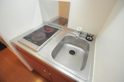 備品や設備仕様は号室により異なります現地をご確認ください
