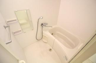 【浴室】Cozysail