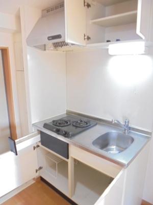 【トイレ】スカイコート板橋第3
