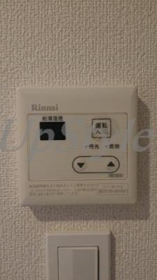【設備】プレール・ドゥーク蔵前
