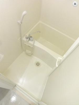 【浴室】FORTIS♯004 ~フォルティス♯004~