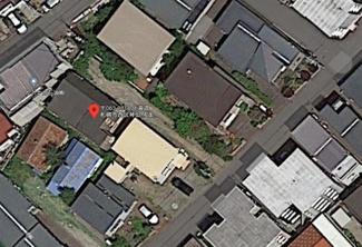 【その他】札幌市西区琴似四条3丁目一棟アパート
