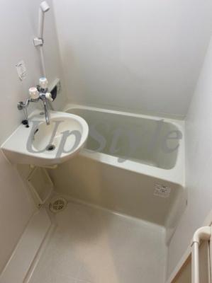 【浴室】ドルチェ・K