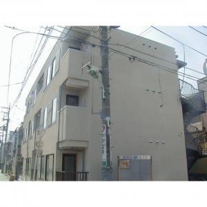 【外観】ルミエールS・KⅡ