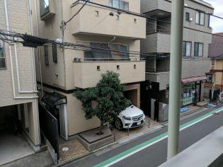 【展望】ルミエールS・KⅡ