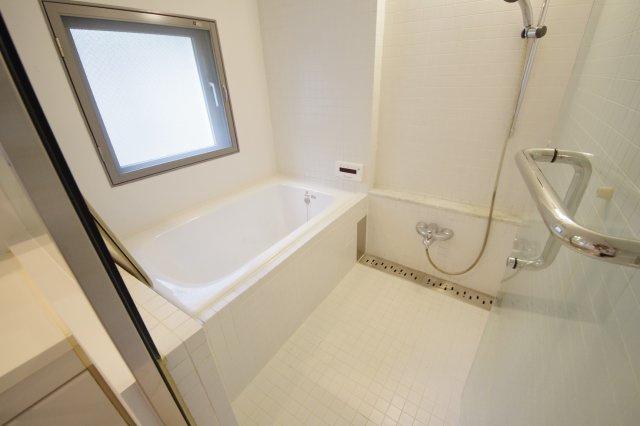 浴室乾燥機・追い焚き機能付き