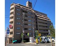 Jcity五日市駅前の画像