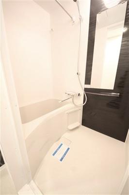 【浴室】エスリード難波ステーションゲートノーステラス