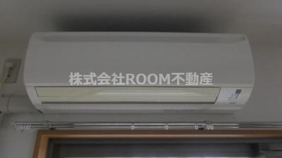 【設備】ユーミーアローレ