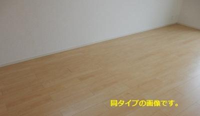 【内装】パレット