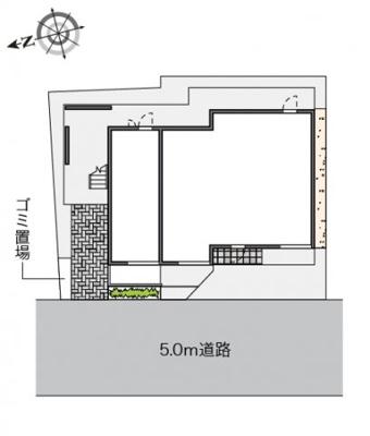 【その他】レオパレス三ヶ田