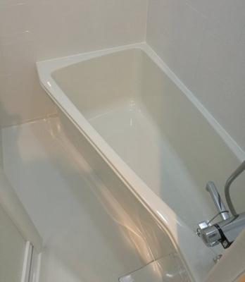 【浴室】LOVIE麻布十番