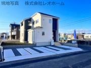 新築 吉岡町漆原ID201-1 の画像