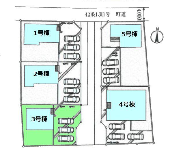 玄関《 同仕様施工例 》現地見学や詳細は 株式会社レオホーム へお気軽にご連絡下さい。