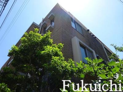 【外観】グロントホーム
