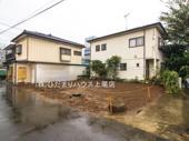 鴻巣市天神 2期 ハートフルタウン 01の画像