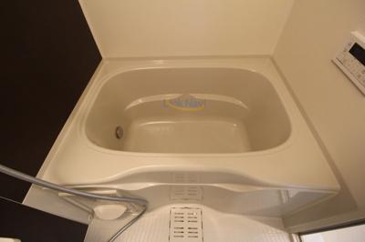 【浴室】ゼンショウ天神