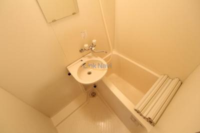 【浴室】リーガル西天満
