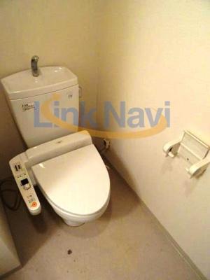 【トイレ】ラナップスクエア中之島公園