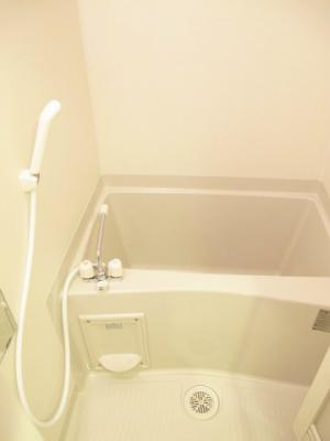 【浴室】VIERGE錦糸町太平