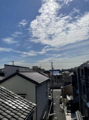 【展望】コージーハウス小倉屋館