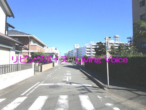 平塚市高浜台 ダイアパレスグランデージ湘南平塚
