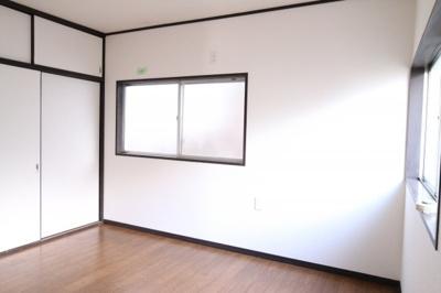【子供部屋】舞子台6丁目貸家