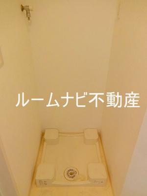 【設備】サンクタス浅草レジデンス