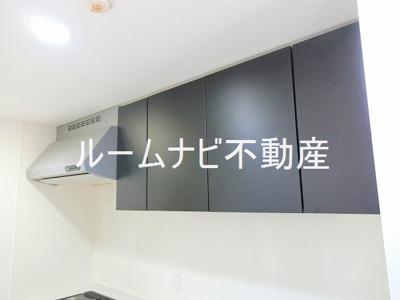【その他】サンクタス浅草レジデンス