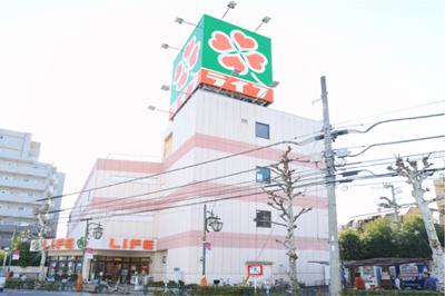 【その他】ミハス新大塚