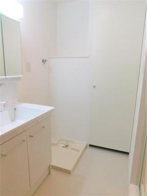 【浴室】禅院ハイツ