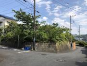 ○●二宮町百合が丘3丁目 土地●○の画像