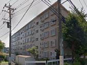 座間市相模が丘4丁目 カーサ相模台E号棟 中古マンションの画像