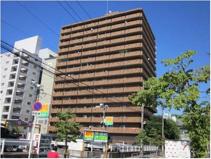センチュリーパークユニ東梅田の画像