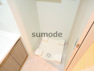 【浴室】D'TOWER 芥川