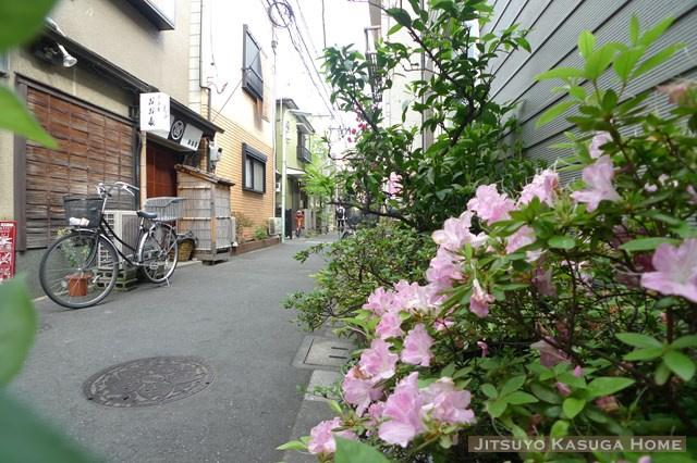 マンション太田の画像